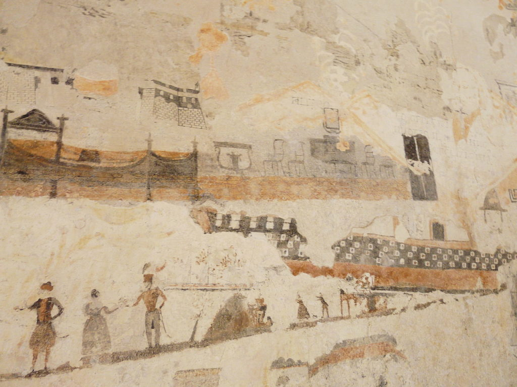 1280px-Genova-palazzo_ducale-carceri6