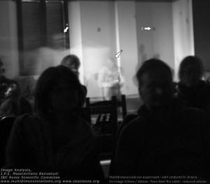 _DSC0663_or1 Marche 2011